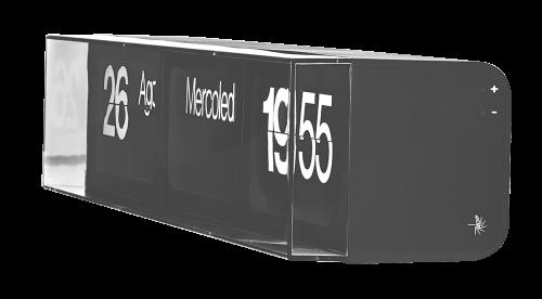 d60h-tech-info